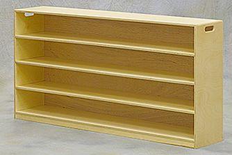 Montessori Furniture Price List